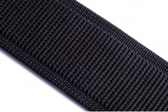 Ременная лента РП-ВТЗ-50-4.0, кромка
