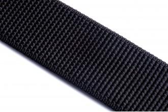 Ременная лента РП-КВЧ-40-3.8, кромка