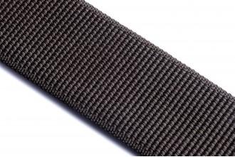 Ременная лента РП-КРС-44-3.6, кромка