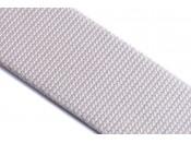 Ременная лента РП-КВЧ-48-4.0