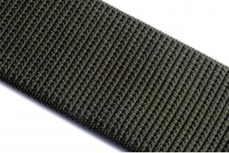 Ременная лента РП-КВЧ-55-3.8, кромка