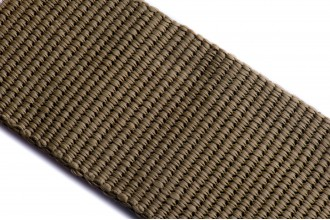 Ременная лента РП-КВЧ-58-3.6