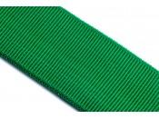 Ременная лента РП-ДВК-50-3.0, кромка