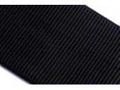 Ременная лента РП-ЭЛТ-82-4.0