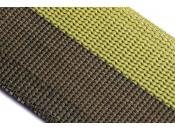 Ременная лента РП-ЭЛТ-84-3.7, кромка