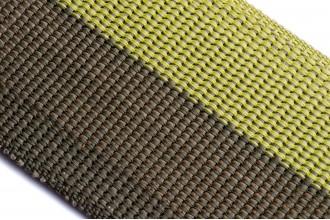 Текстильная лента РП-ЭЛ-84/3.7 (к)