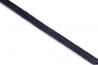 Ременная лента СП-ФАР-8-1.8
