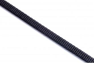 Текстильная лента СП-7/2.8 (П/п+ Kv)