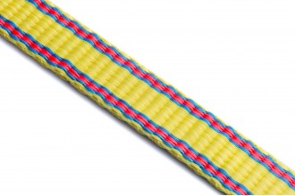 Ременная лента СП-АВТ-20-3.0