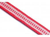 Текстильная лента СП-ВАР-20/1.9 (П/п+ Dn) мягк.