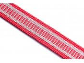 Текстильная лента СП-ВАР-24/1.9 (П/п+ Dn)
