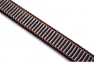 Ременная лента СП-ВАР-20-1.8 жесткая