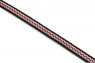 Ременная лента СП-ГМК-10-1.4