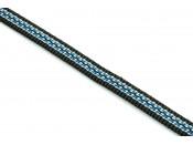 Ременная лента СП-ГМК-10-1.5