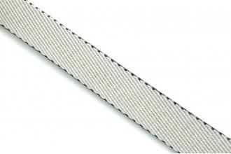 Ременная лента СП-СКЛ-20-1.4
