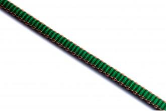 Ременная лента ТР-ЯКР-6-3.0