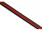 Ременная лента ТР-ЯКР-8-3.0