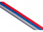 Ременная лента ТР-ЯКР-14-3.0