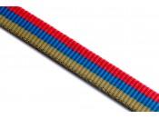 Ременная лента ТР-ЯКР-16-3.0