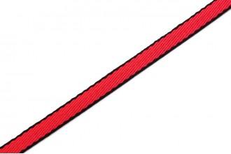 Ременная лента ЗО-АТЛ-10-1.3
