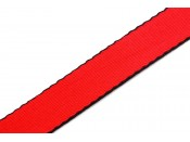 "Ошейник ""Арчи"" 25 мм, размер XL:40-64 см"