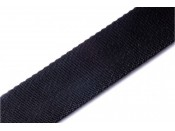 """Ошейник """"Арчи"""" 30 мм, размер XXL:50-75 см"""