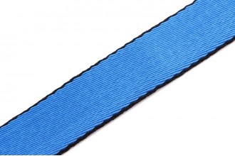 Ременная лента ЗО-АТЛ-30-1.7