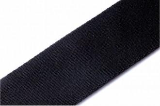 Ременная лента ЗО-АТЛ-40-1.7