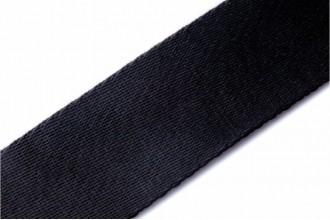 Ременная лента ЗО-АТЛ-40-1.8