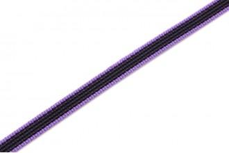 Ременная лента ЗО-СБЧ-10-2.5