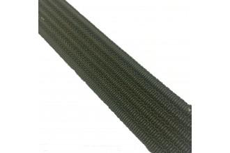 Ременная лента РП-ЛЕС-40-3