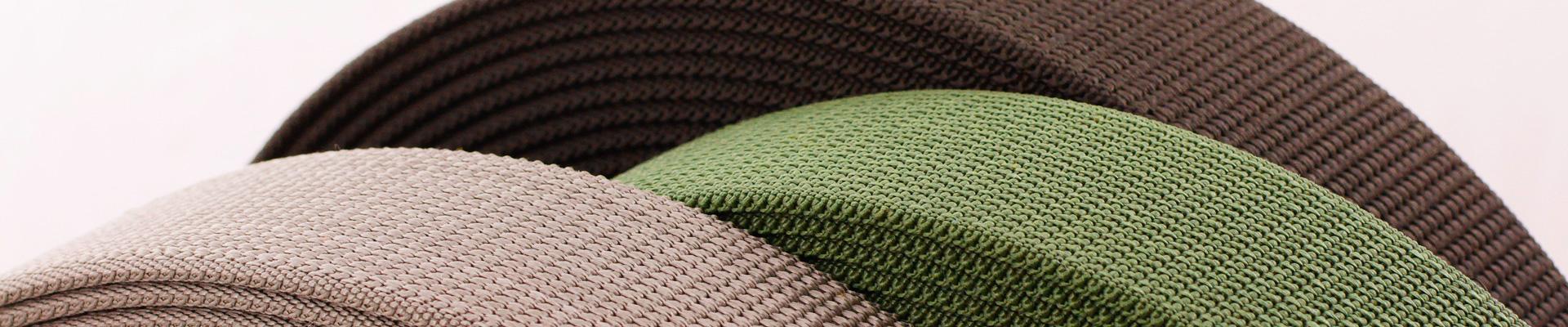 Более 7500 текстильных лент