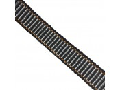 Ременная лента СП-ВАР-19-1.8