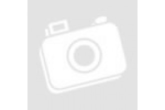 Плавучий шнур 15 г/м (двойная оплетка)
