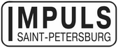 Интернет-магазин «Импульс»