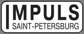 ООО НПП «Импульс». Производство текстильных лент, шнуров и изделий из них.